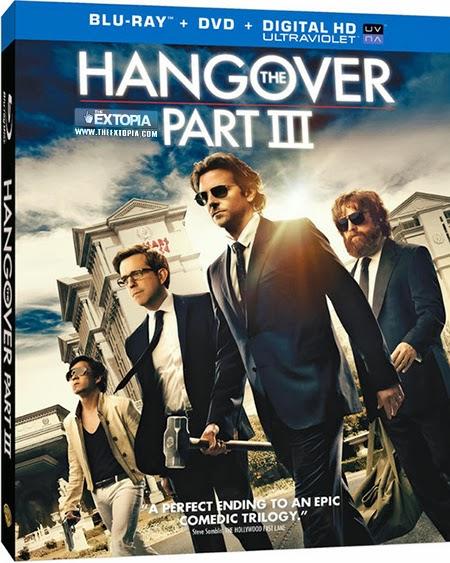 the hangover 2013
